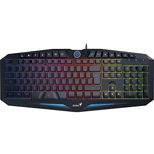 genius-gx-gaming-scorpion-k9-clavier