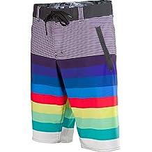 TSHOTSH Men's Swimming Shorts
