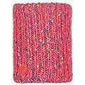 Buff Knitted und Polar Yssik Neckwarmer von Original Buff, S.A. - Outdoor Shop