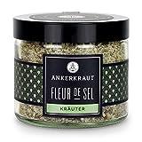 Ankerkraut Fleur de Sel Kräuter - 135g