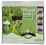 Velda 127595 Pflanzkorb für Teichpflanzen