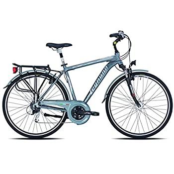 Legnano Ciclo 400 Asolo...