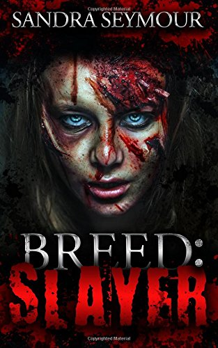 breed-slayer-volume-1