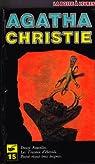 Oeuvres complètes par Christie