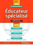 Educateur spécialisé...