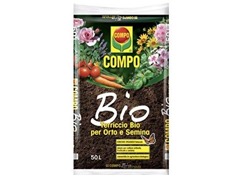 compo-terriccio-bio-50-lt