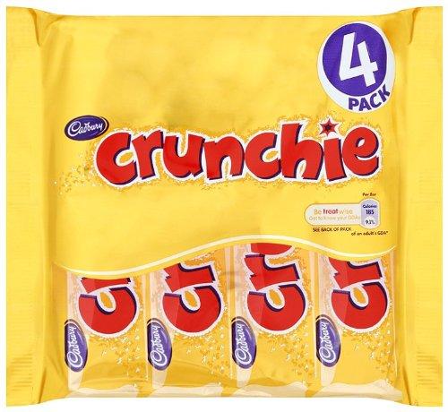 cadbury-crunchie-4-bars-pack-of-5-total-20-bars