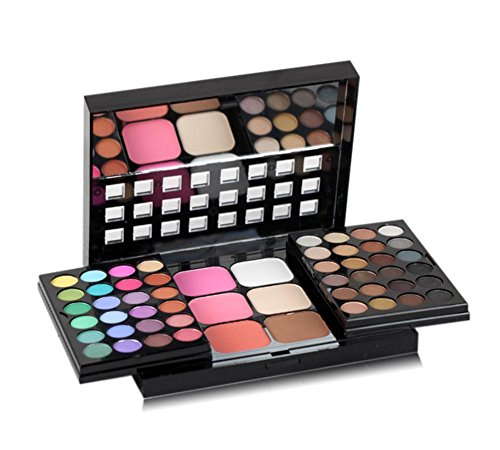 78-colours-eyeshadow-palette-waterproof-long-lasting-eye-effect-make-up-kit-set-with-mirror-lip-glos