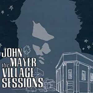 Village Sessions,the [Import anglais]