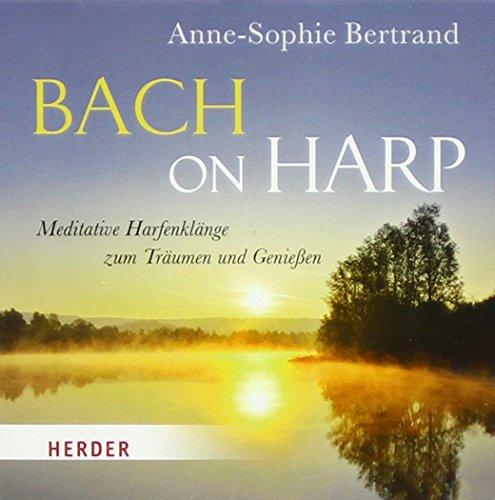 bach-on-harp