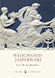 Wedgwood Jasperware (Shire Library)
