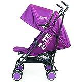 https://cheapbabystrollers.co.uk/product/zeta-citi-stroller-buggy-pushchair-plum/