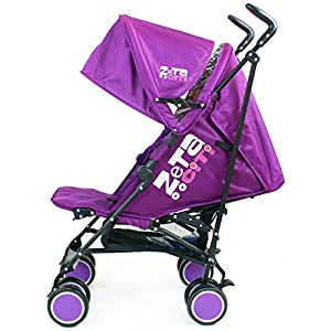 https://cheapbabystrollers.co.uk/product/zeta-citi-stroller-buggy-pushchair-plum/