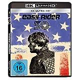Easy Rider (UHD BD-1)