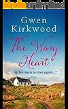 The Wary Heart