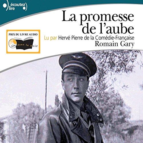 Télécharger La promesse de l'aube PDF Livre eBook France