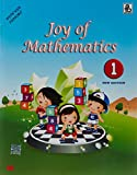 Joy of Mathematics 2013 Class 1
