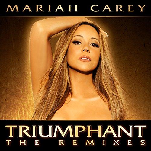 Triumphant (The Remixes)
