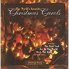 The World's Favorite Christmas Carols