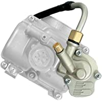 Boyesen Quick Start per Keihin Fcr carburatori apc-3qs