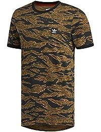 Amazon Ropa Amazon Adidas es Camuflaje Camuflaje Adidas Ropa es wwCI7a