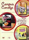 Campus Comedies Box DVDs) kostenlos online stream