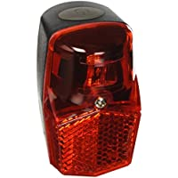 Lampa 93595 - Luz Trasera, Guardabarros homologado, 1 Super LED, Multicolor