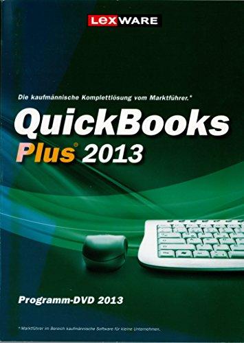 quickbooks-plus-2013