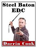 Steel Baton EDC