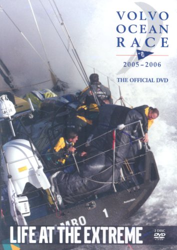 volvo-ocean-race-round-the-world-2005-2006-life-at-the-extreme-dvd