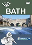 By Michelin Tyre PLC I-SPY Bath (Michelin I-Spy Guides) (First) [Paperback]