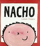 Nacho (Albumes (edelvives)) segunda mano  Se entrega en toda España