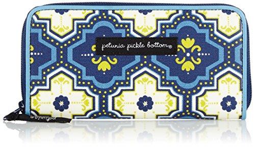 petunia-pickle-bottom-porte-chequier-wanderlust-20-cm-bleu-mystic-mykonos