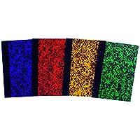 Sourcingmap/ //® M6/hembra rosca deslizante de ranura bloque ranura Tuerca 20Pcs tono Plata