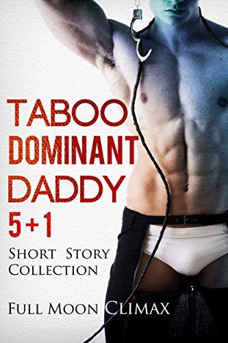Male domination fantasy stories