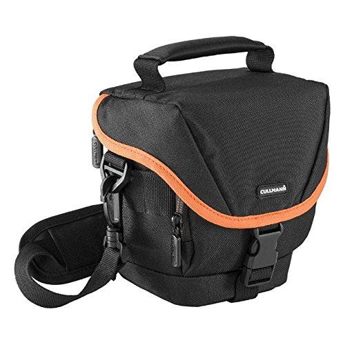 cullmann-panama-action-90-orange-sac-colt-pour-appareil-photo-numerique-dsc-eg-canon-eos-m10-with-le