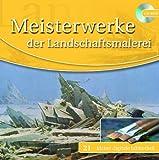 Meisterwerke der Landschaftsmalerei (PC+MAC) Bild