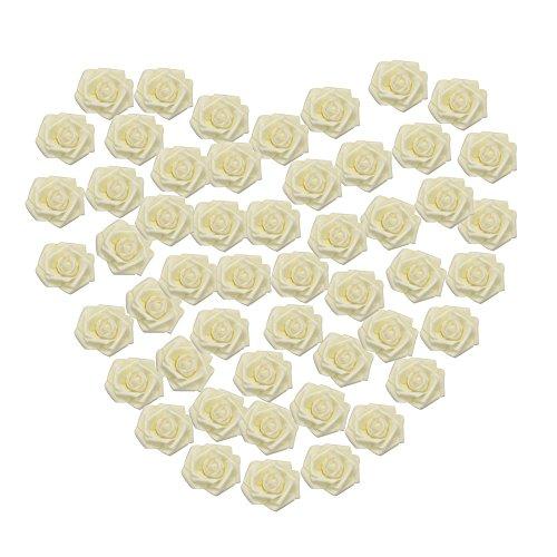 ularma-50-piezas-de-colores-decoracion-diy-boda-flor-artificial-de-rosas-y-el-partido-de-la-espuma-b