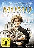 Momo (Restaurierte Fassung) kostenlos online stream