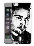 Best Case for iphone 6 plus Friends Cases For Iphone 6s - Humor Gang Virat Kohli LovePrinted Designer Hard Cases Review