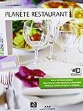Planète restaurant. Per gli Ist. professionali alberghieri. Con CD Audio. Con espansione online