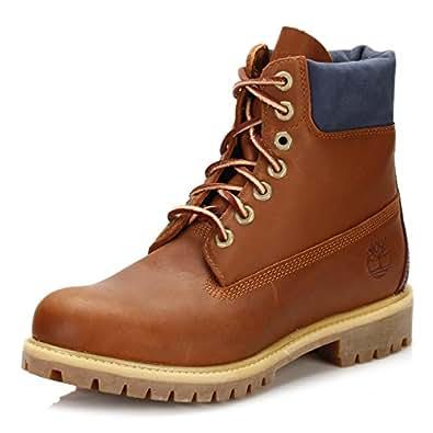 Men's shoes, men's boots, and men's socks at SHOE SHOW!
