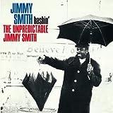 Bashin` + the Unpredictable Jimmy Smith