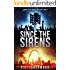 Since the Sirens: Sirens of the Zombie Apocalypse, Book 1 (English Edition)