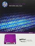 Hewlett Packard Enterprise Q2013A self-adhesive label - self-adhesive labels