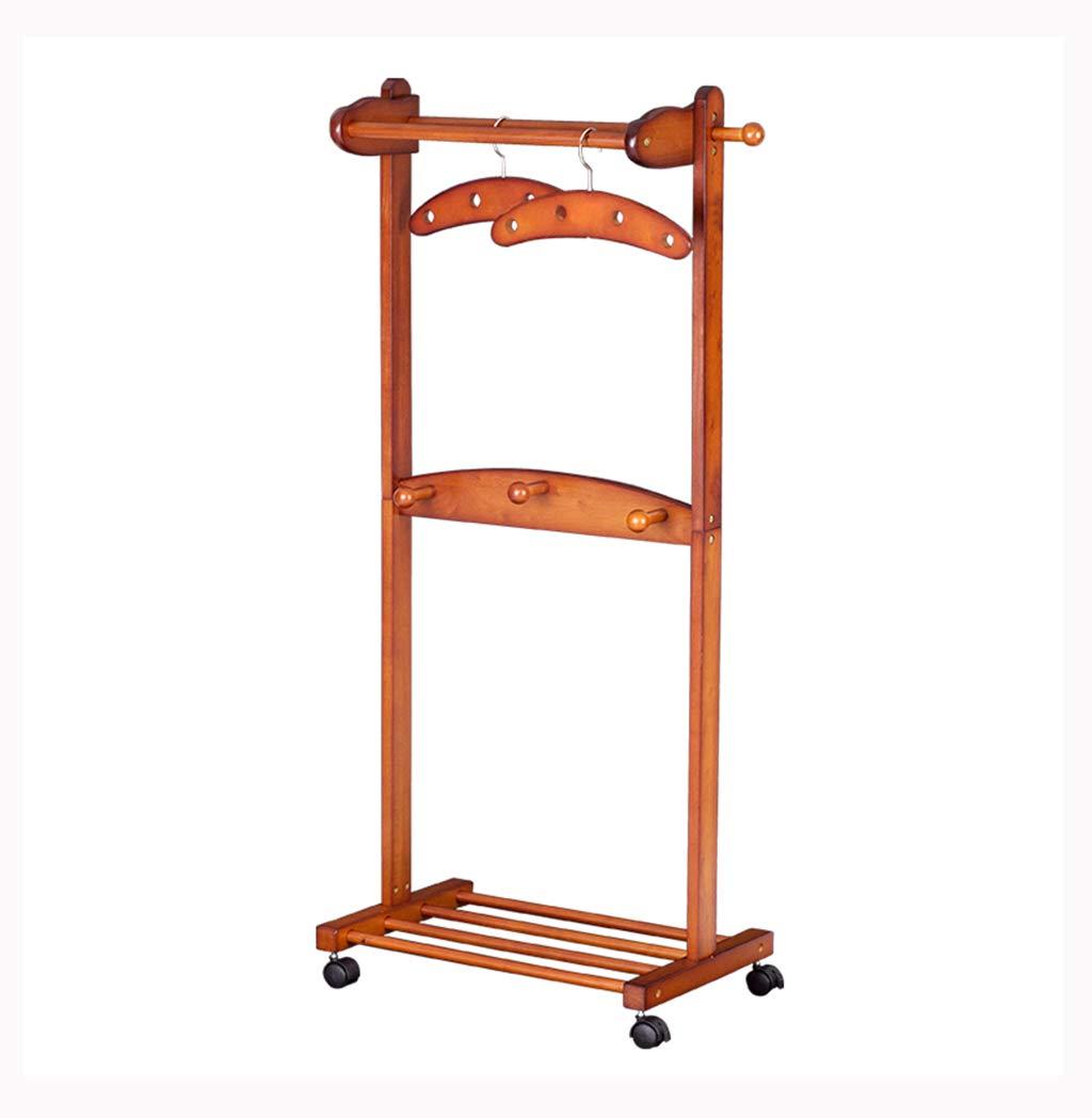 Appendiabiti ingresso Stand appendiabiti Appendiabiti Stand appendiabiti a  forma di albero in bambù con ganci e piedini solidi per abiti Sciarpe e ...