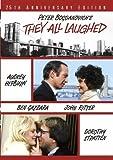 They All Laughed [ Edizione: Stati Uniti]