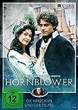 Hornblower: Die Herzogin und der Teufel