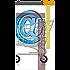 E-commerce :créer un site marchand efficace et rentable