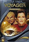 Star Trek VoyagerStagione05Volume02 [Import anglais]